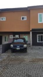 4 bedroom Terraced Duplex House for sale Lekki Gardens Phase 2(by Abraham Adesanya) Lekki Gardens estate Ajah Lagos