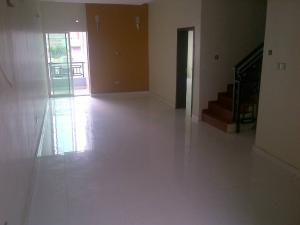 Terraced Duplex for sale Ikeja Ikeja Lagos