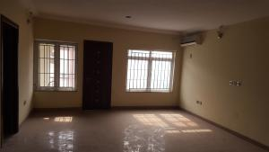 5 bedroom Terraced Duplex House for rent Oduduwa  Apapa G.R.A Apapa Lagos