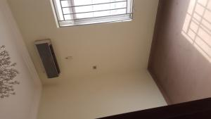 5 bedroom House for rent Oduduwa  Apapa G.R.A Apapa Lagos