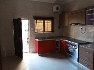4 bedroom Terraced Duplex House for sale Ilasan/salem Ilasan Lekki Lagos