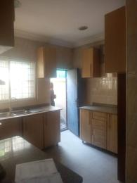 4 bedroom Terraced Duplex House for rent Maryland Estate Maryland Lagos