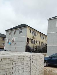 4 bedroom Terraced Duplex House for sale Ojuelegba Surulere Lagos