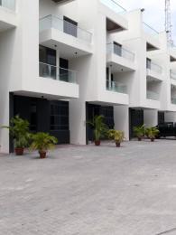 4 bedroom House for sale Musa Ya Adua Street Victoria Island Lagos