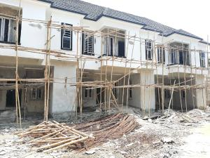 4 bedroom House for sale Off orchid road lekki Lekki Phase 2 Lekki Lagos