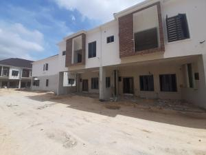 4 bedroom Semi Detached Duplex House for sale ikota villa estate lekki Ikota Lekki Lagos