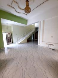 4 bedroom House for sale Ajah Badore Ajah Lagos