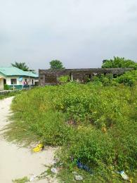 4 bedroom Residential Land Land for sale Green light Estate Alatise Ibeju-Lekki Lagos