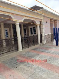 4 bedroom Detached Bungalow House for sale via ojodu berger  Arepo Arepo Ogun
