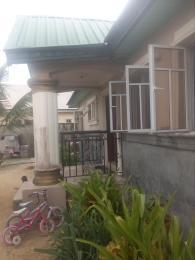 4 bedroom House for sale Seaside Estate Ado Ajah Lagos