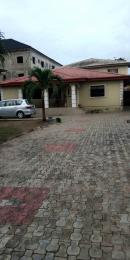 4 bedroom Detached Bungalow House for sale Agric Agric Ikorodu Lagos