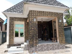 4 bedroom Detached Bungalow House for sale Pacific  Igando Ikotun/Igando Lagos