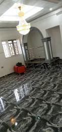 4 bedroom Detached Bungalow for rent   Akala Express Ibadan Oyo
