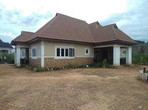 4 bedroom Detached Bungalow House for sale Aniocha south  Asaba Delta