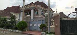 4 bedroom Detached Duplex House for sale ipent 7 Karsana Abuja