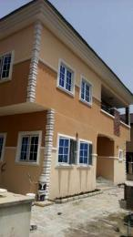 4 bedroom House for sale Pearl Garden Estate, CMB Sangotedo Ajah Lagos