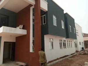 4 bedroom House for sale Kolapo Ishola GRA Akobo Ibadan Oyo