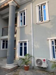 4 bedroom Semi Detached Duplex for sale Ajao Estate Isolo Lagos