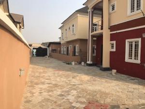 4 bedroom House for sale Sangogtedo  Peninsula Estate Ajah Lagos
