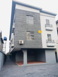 4 bedroom Terraced Duplex House for sale Off Admiralty  Lekki Phase 1 Lekki Lagos