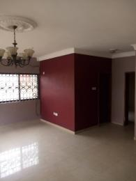 4 bedroom Semi Detached Duplex House for rent By Jacob mews estate Alagomeji Yaba Lagos