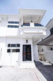4 bedroom House for rent off Road 2 Ikota Villa Estate Ikota Lekki Lagos
