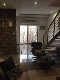 4 bedroom Office Space for sale Bisola Durosimi Etti Drive Lekki Phase 1 Lekki Phase 1 Lekki Lagos