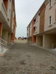 4 bedroom Penthouse Flat / Apartment for rent Ikate Elegushi lekki Lagos State Ikate Lekki Lagos