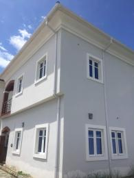 4 bedroom House for sale Value County Estate Sangotedo Ajah Lagos