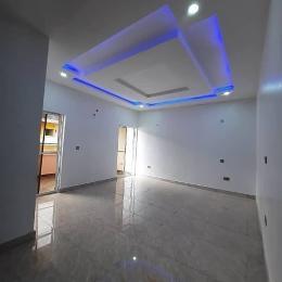 4 bedroom Terraced Duplex for sale Apo Duste, Apo Abuja