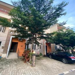 4 bedroom Terraced Duplex for sale Apo Duste Abuja Apo Abuja