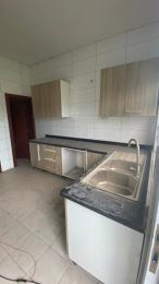 4 bedroom Terraced Duplex for sale   Bode Thomas Surulere Lagos