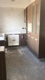 4 bedroom Terraced Duplex House for sale Turkish hospital  Karmo Abuja
