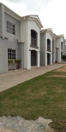 4 bedroom House for sale Kaura (Games Village) Abuja