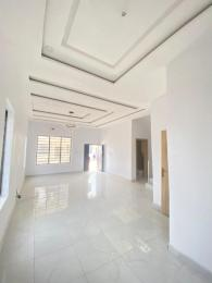 Terraced Duplex House for sale Orchid by 2nd toll gate chevron Lekki Lagos