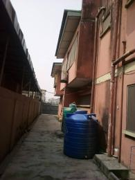 4 bedroom Semi Detached Duplex House for sale Ijesha Surulere Lagos