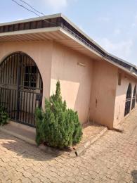 4 bedroom Detached Bungalow for sale Soka Ibadan Oyo
