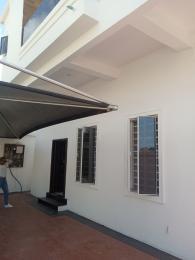 4 bedroom Detached Duplex for sale Oral Estate Oral Estate Lekki Lagos
