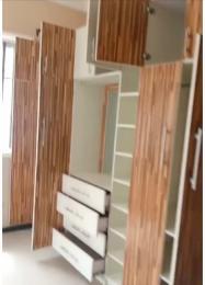 4 bedroom Detached Duplex House for sale New oko oba Oko oba Agege Lagos
