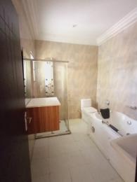 3 bedroom Semi Detached Duplex House for rent Chevron Lekki Phase 2 Lekki Lagos