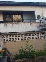 4 bedroom Blocks of Flats House for sale Mafoluku Oshodi Lagos