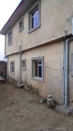 2 bedroom Blocks of Flats House for sale Little London Estate, Ibeju-Lekki Lagos