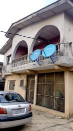 3 bedroom Flat / Apartment for sale Alapere ketu Alapere Kosofe/Ikosi Lagos