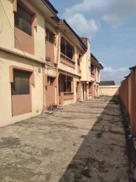 8 bedroom Blocks of Flats House for sale - Igando Ikotun/Igando Lagos