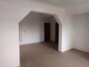 3 bedroom Blocks of Flats House for rent Heritage Akala Express Ibadan Oyo
