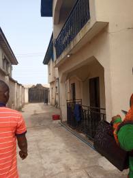 3 bedroom Flat / Apartment for sale Owode onirin Mile 12 Kosofe/Ikosi Lagos
