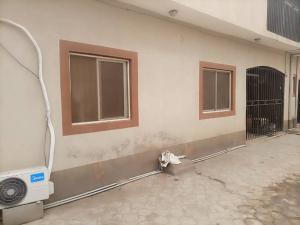 3 bedroom Blocks of Flats for sale New London Baruwa Ipaja Lagos