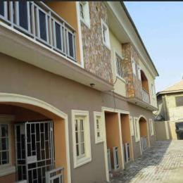 10 bedroom Flat / Apartment for sale Greenland estate  Ogombo Ajah Lagos