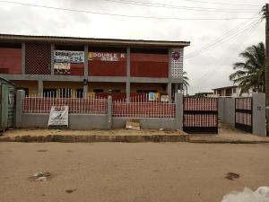 Flat / Apartment for sale Near Rose Wale Petroleum Station, Iwo Road Ibadan Iwo Rd Ibadan Oyo