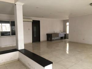 4 bedroom Terraced Duplex for rent Zone A 4 Ogudu GRA Ogudu Lagos